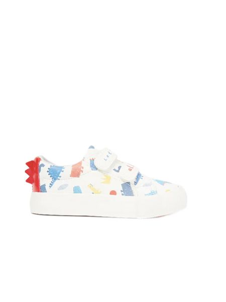 KIDS SHOES BOXX SPRING&SUMMER