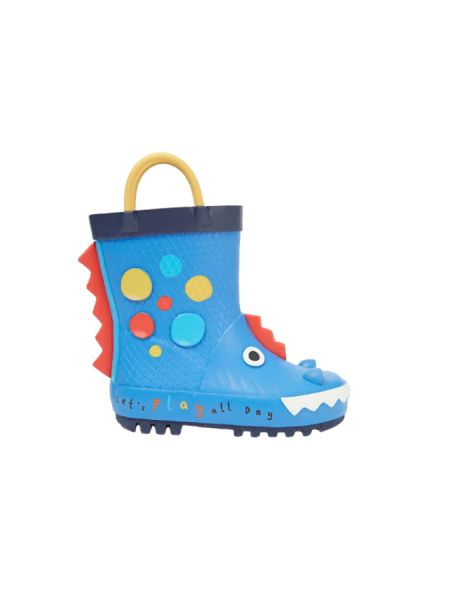 KIDS WELLIES BOXX