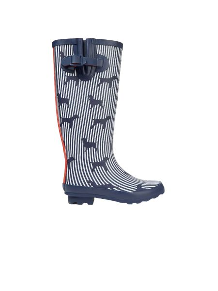 WOMEN'S WELLIES BOXX