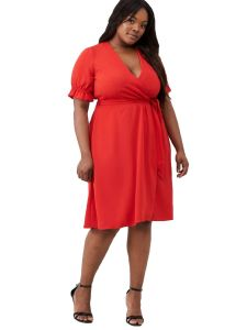 BRANDS BOXX PLUS SIZE