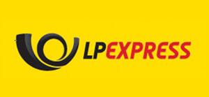 LP Express